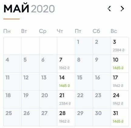 В продаже появились билеты на рейс из Запорожья в Прагу: цены, расписание, фото-2