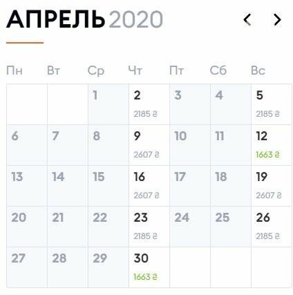 В продаже появились билеты на рейс из Запорожья в Прагу: цены, расписание, фото-3