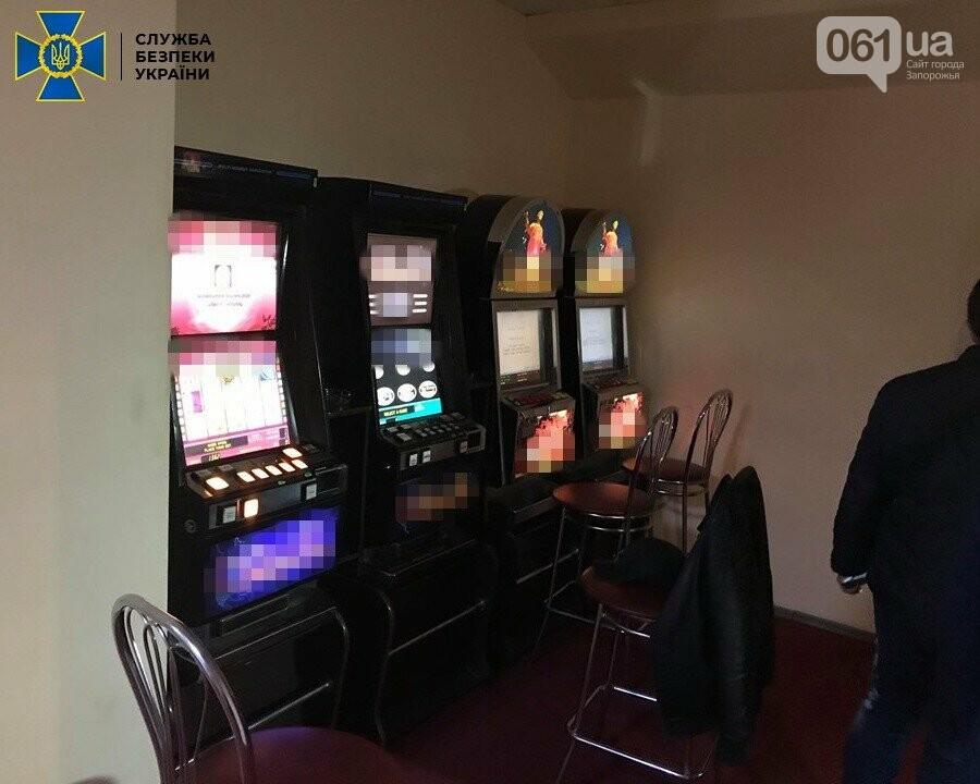 аренда игровых автоматов