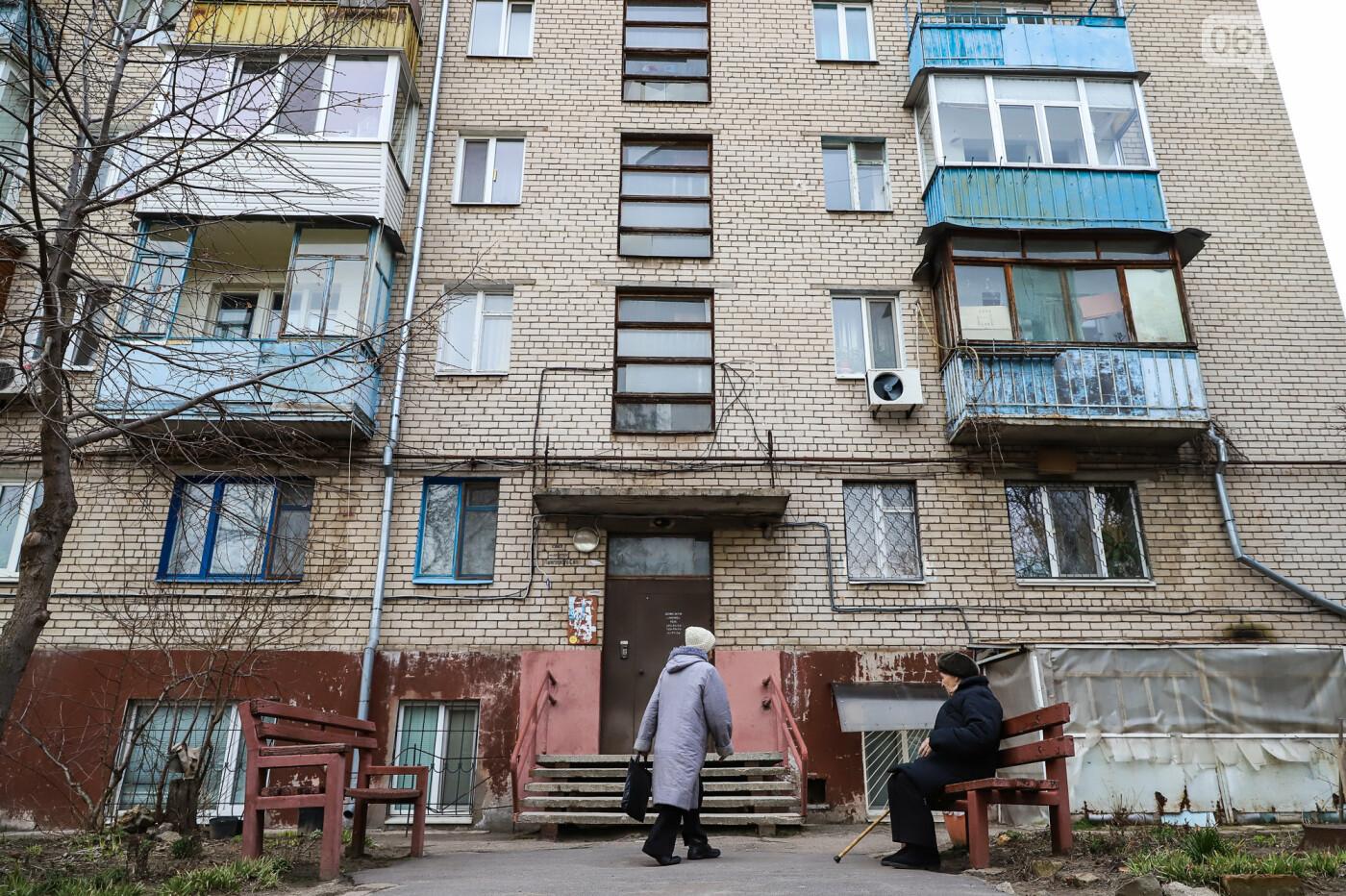 «В плену у заповедника»: как на Хортице живут люди без права на приватизацию жилья, - ФОТОРЕПОРТАЖ , фото-25