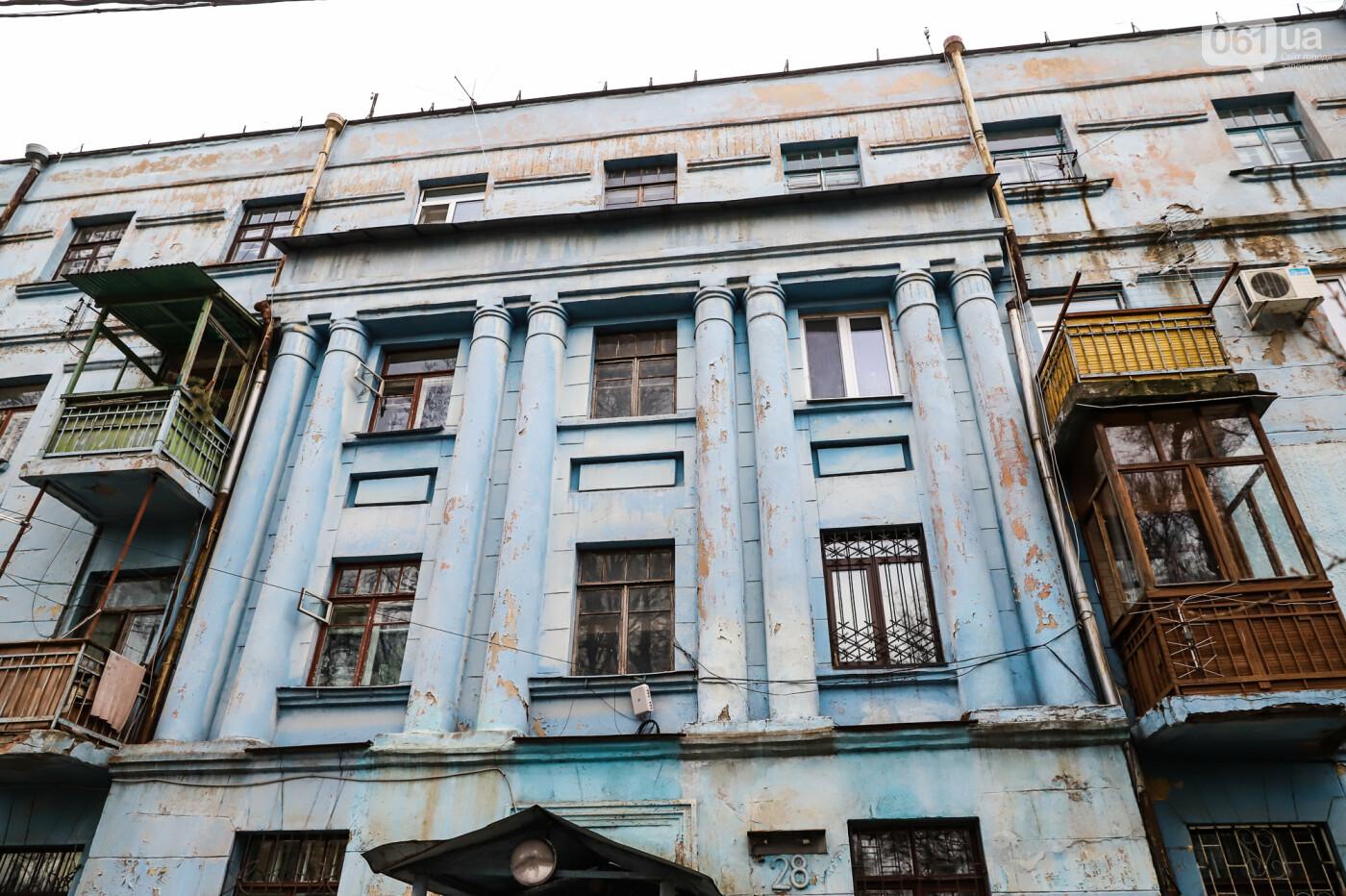 «В плену у заповедника»: как на Хортице живут люди без права на приватизацию жилья, - ФОТОРЕПОРТАЖ , фото-32