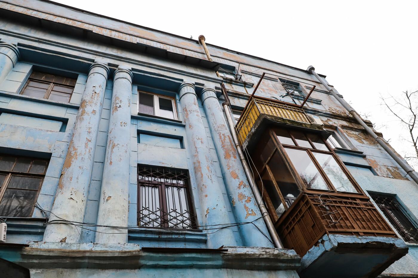 «В плену у заповедника»: как на Хортице живут люди без права на приватизацию жилья, - ФОТОРЕПОРТАЖ , фото-33