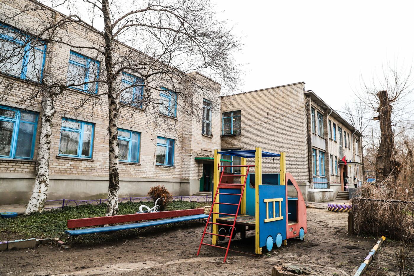 «В плену у заповедника»: как на Хортице живут люди без права на приватизацию жилья, - ФОТОРЕПОРТАЖ , фото-37
