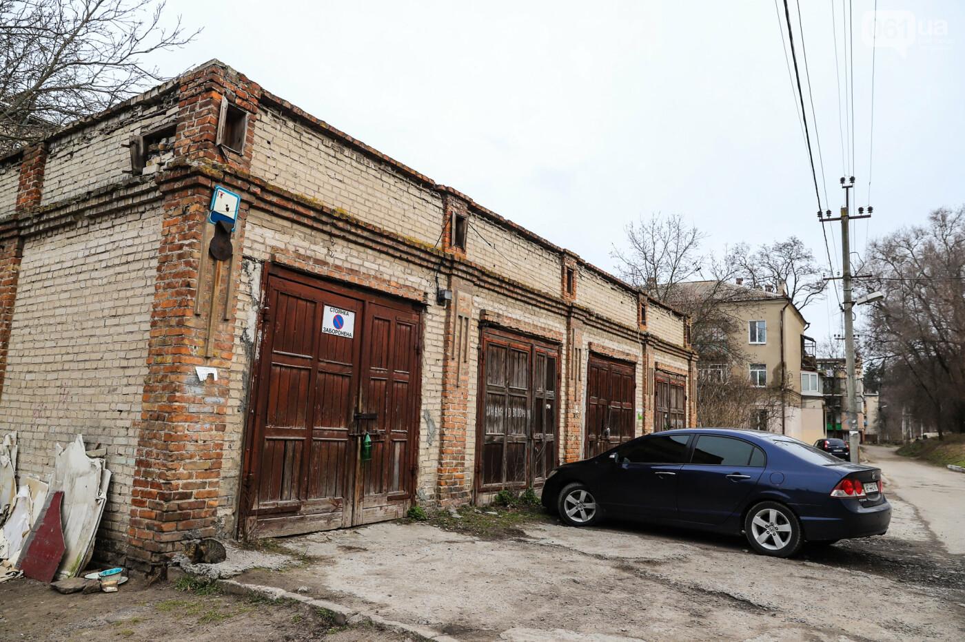 «В плену у заповедника»: как на Хортице живут люди без права на приватизацию жилья, - ФОТОРЕПОРТАЖ , фото-39