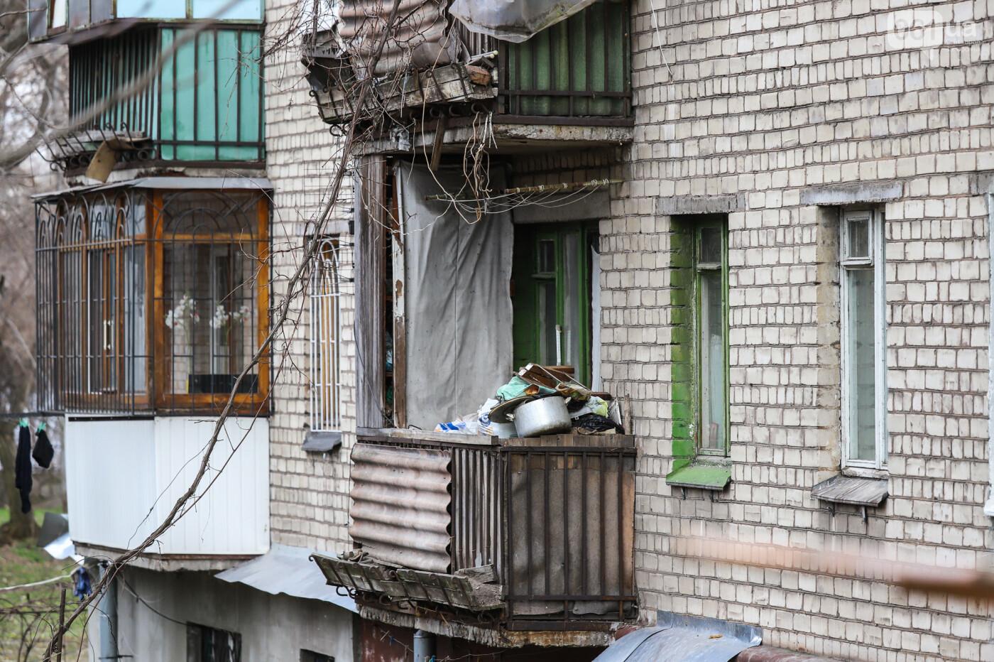 «В плену у заповедника»: как на Хортице живут люди без права на приватизацию жилья, - ФОТОРЕПОРТАЖ , фото-41