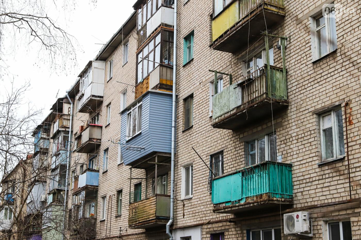«В плену у заповедника»: как на Хортице живут люди без права на приватизацию жилья, - ФОТОРЕПОРТАЖ , фото-40