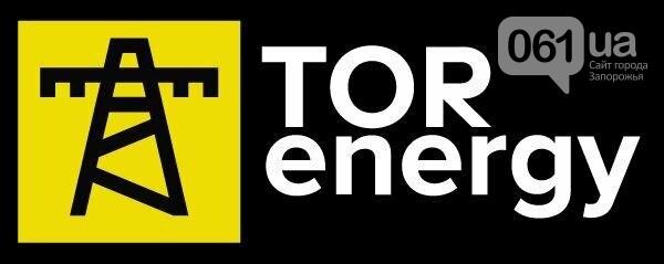 """Какие перспективы дал открытый рынок электроэнергии Запорожью - интервью с собственником компании """"Торэнерджи"""" Александром  Строкиным  , фото-1"""