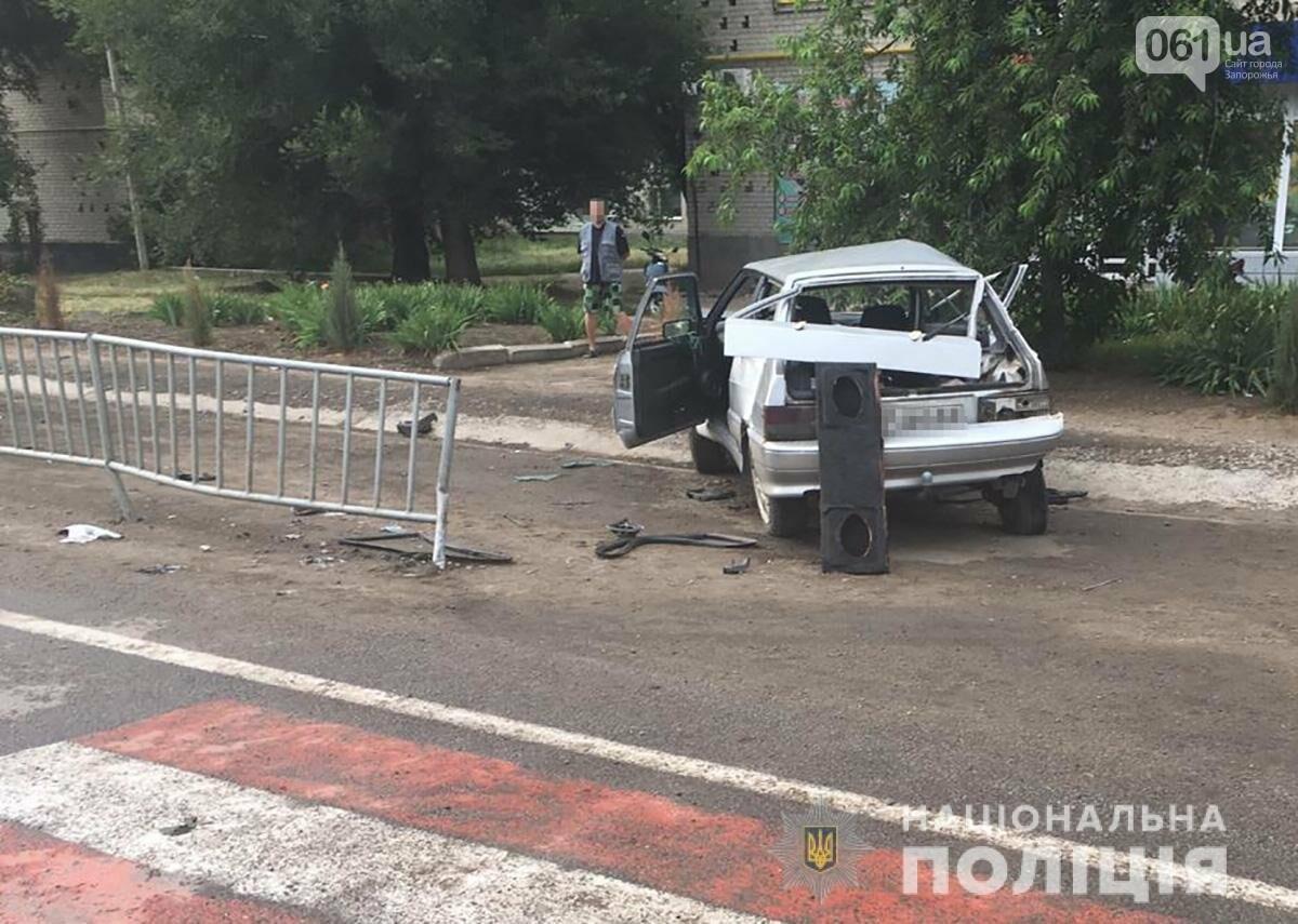 Водительница выехала на встречную полосу: стали известны подробности смертельной ДТП в Камышевахе, фото-2