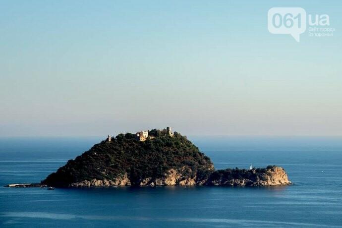Сын Вячеслава Богуслаева за 10 миллионов евро купил остров в Италии , фото-2