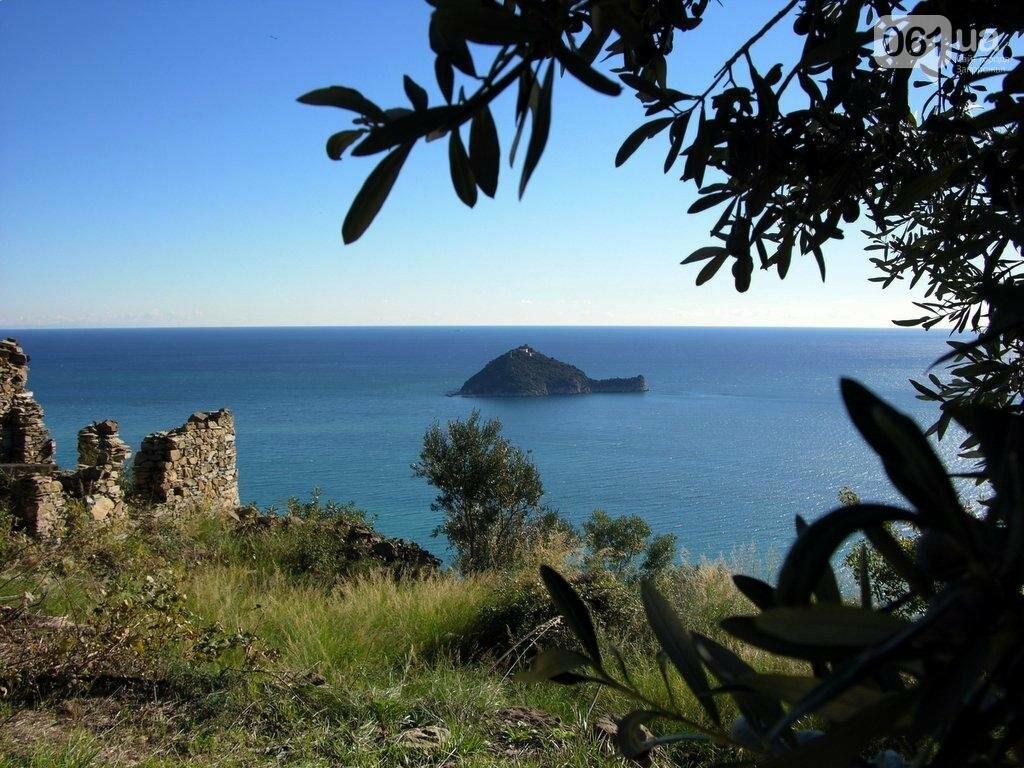 Сын Вячеслава Богуслаева за 10 миллионов евро купил остров в Италии , фото-3