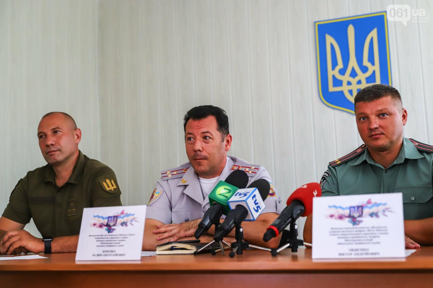 Пока очередей нет: в запорожском СИЗО рассказали, почему подсудимый выкупил все места в VIP-камере , фото-1