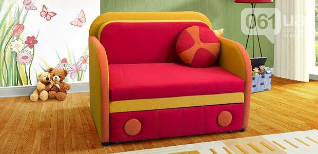 Детская мебель. Необходимые предметы мебели в детской комнате, фото-2