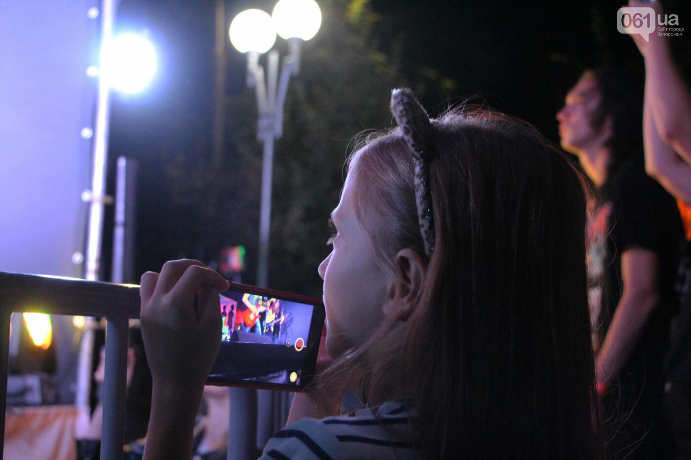 """Найди себя: 60 портретов гостей открытия фестиваля """"Toloka 2020"""", - ФОТОРЕПОРТАЖ, фото-57"""