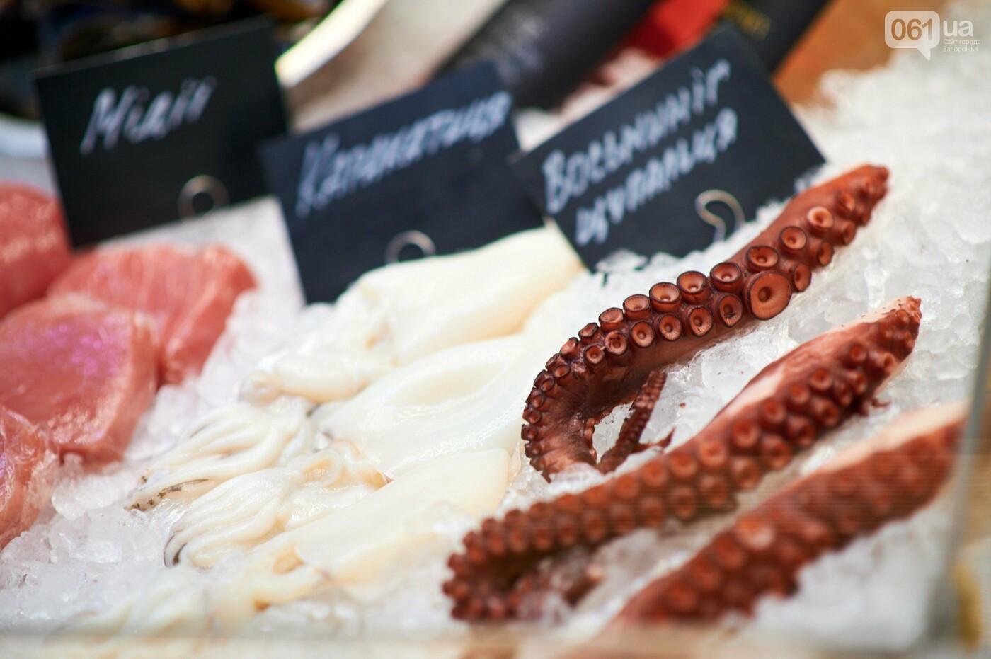 Морские деликатесы по доступной цене!, фото-7
