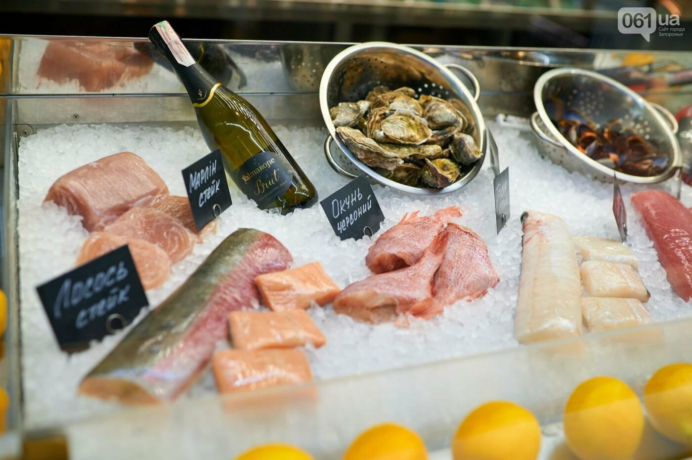 Морские деликатесы по доступной цене!, фото-5