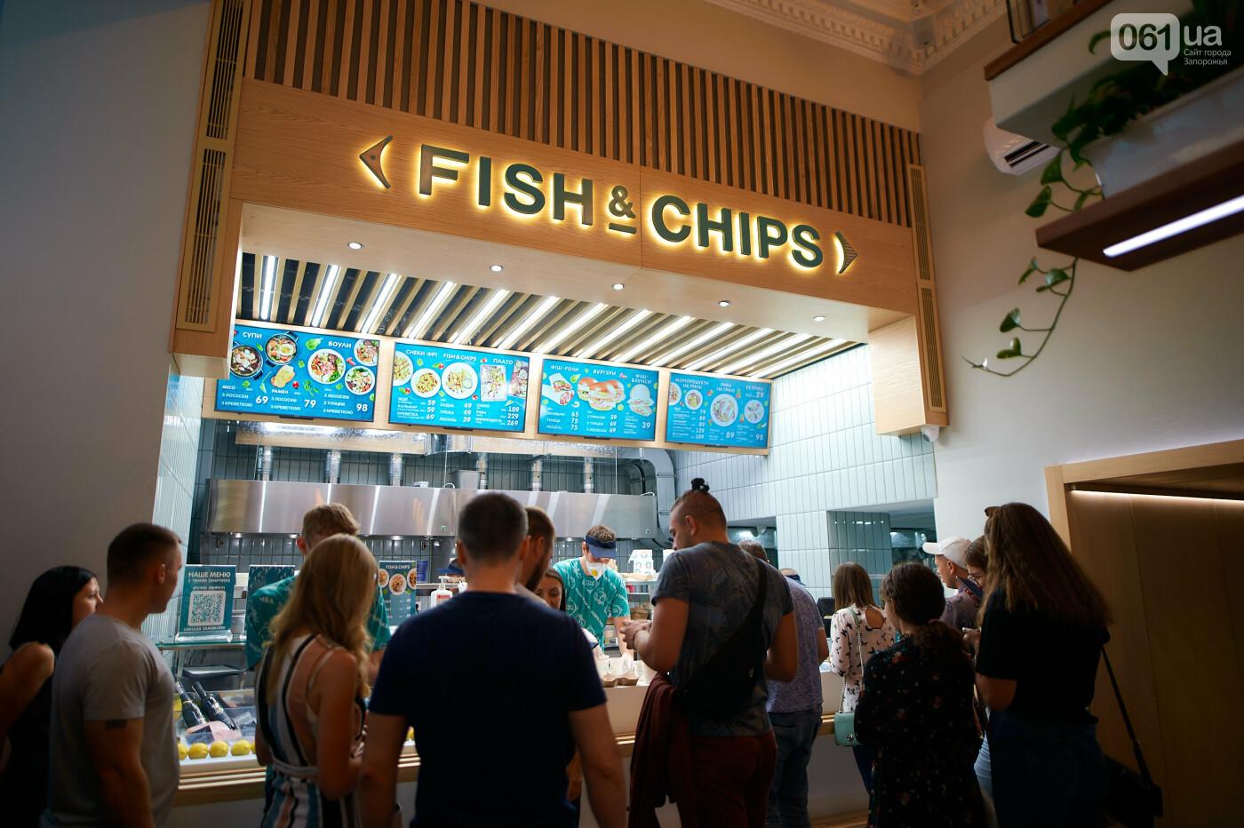 Морские деликатесы по доступной цене!, фото-14