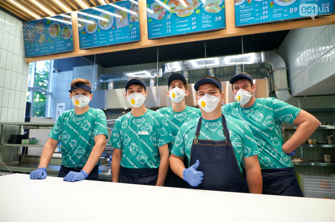 Морские деликатесы по доступной цене!, фото-4