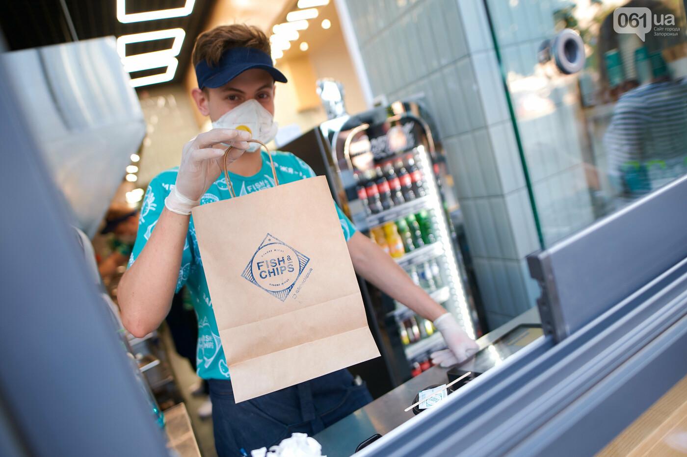 Морские деликатесы по доступной цене!, фото-11
