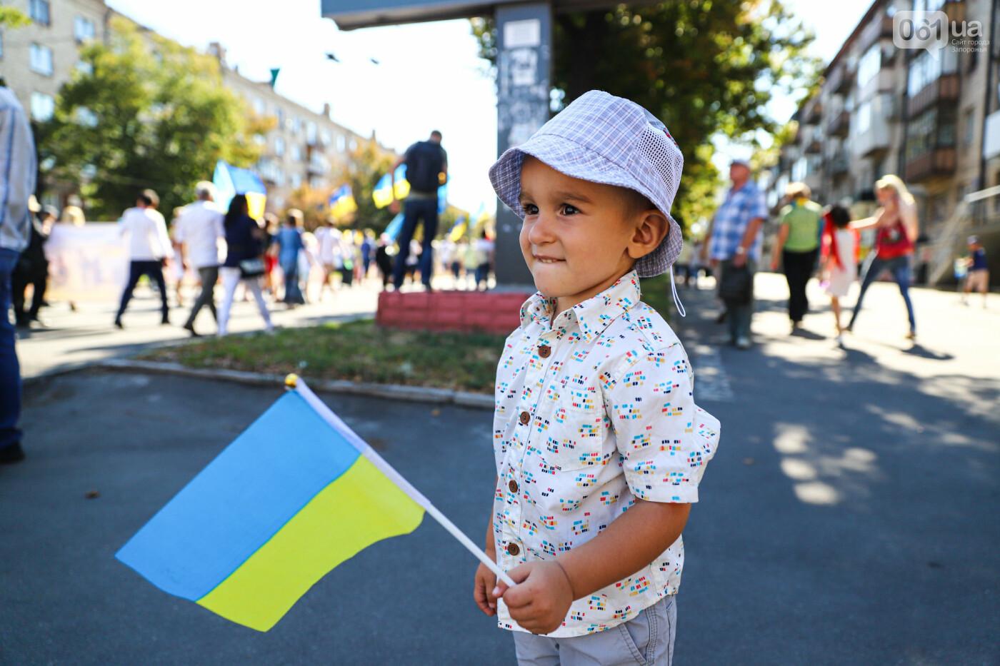 Фестивали, праздники, приезд Зеленского и ночная стройка мостов: август в фотографиях , фото-83
