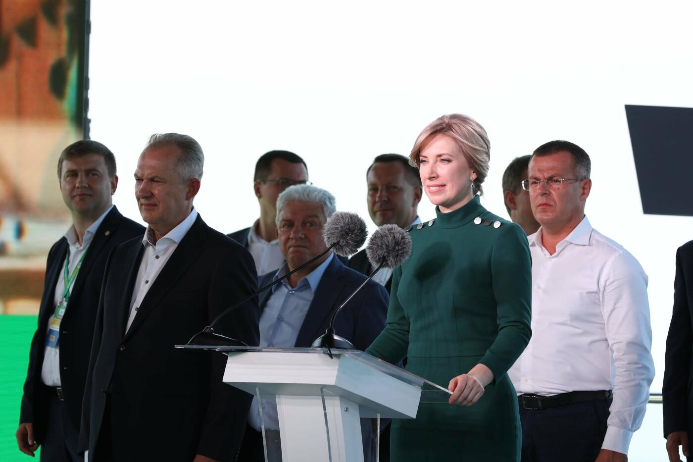 Нові обличчя міст: хто йде на вибори від «Слуги Народу»?, фото-7