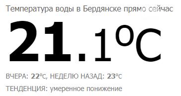 Вновь потепление: прогноз погоды в Запорожье на завтра, фото-2