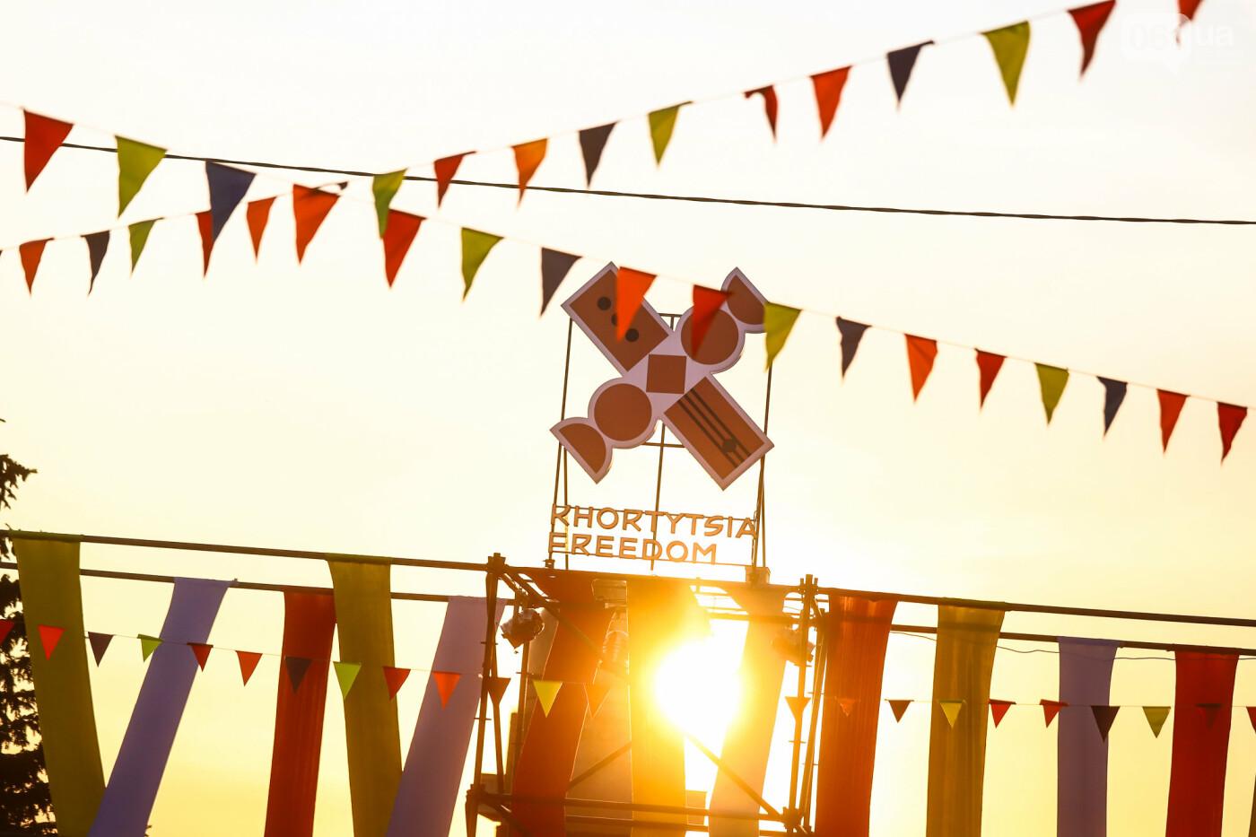 ЛГБТ-прайд, эко-митинг и восстановленные скульптуры в сквере Пионеров: сентябрь в фотографиях , фото-68