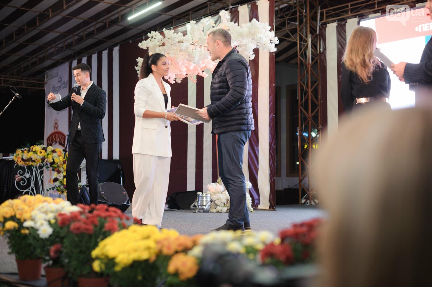 Как Буряк и Черняк в розыгрыше победили,  а также  другие подробности вечеринки VIP club, фото-17