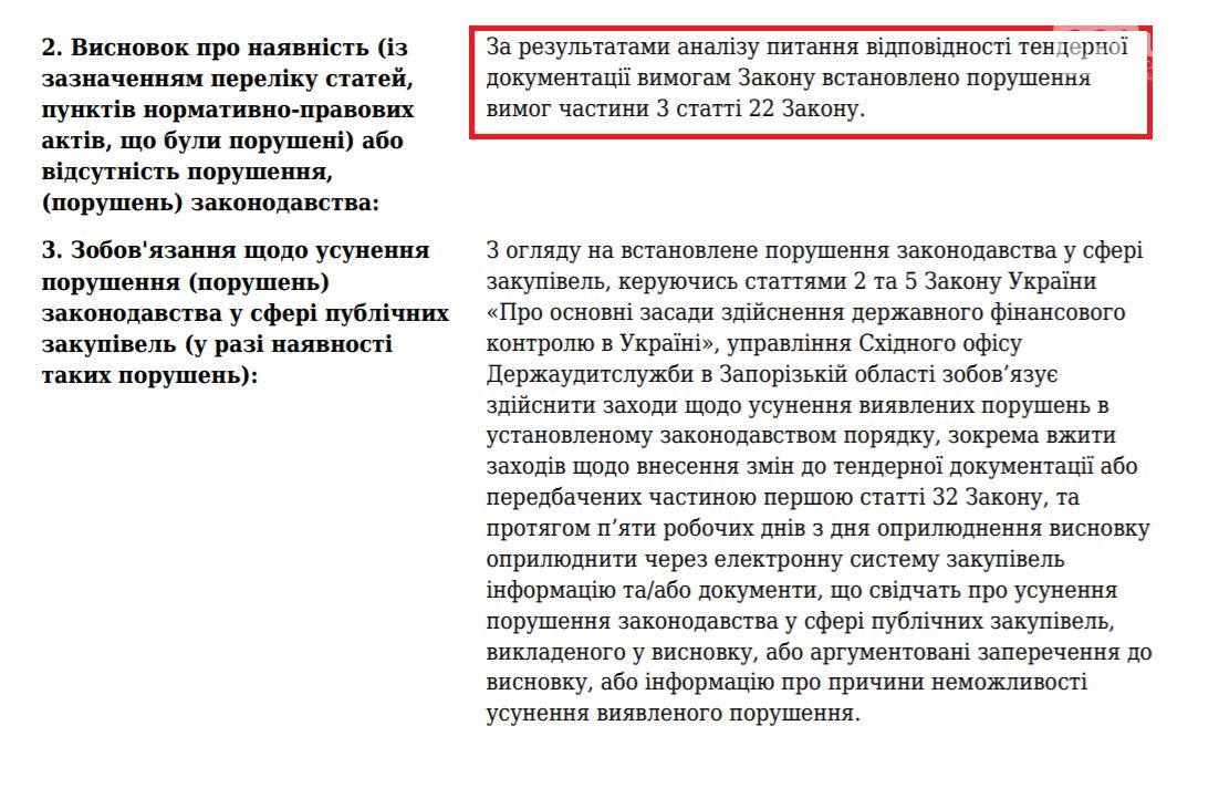В Запорожье на монтаж и демонтаж новогодних гирлянд и покупку украшений потратят 1,8 миллиона гривен, фото-2