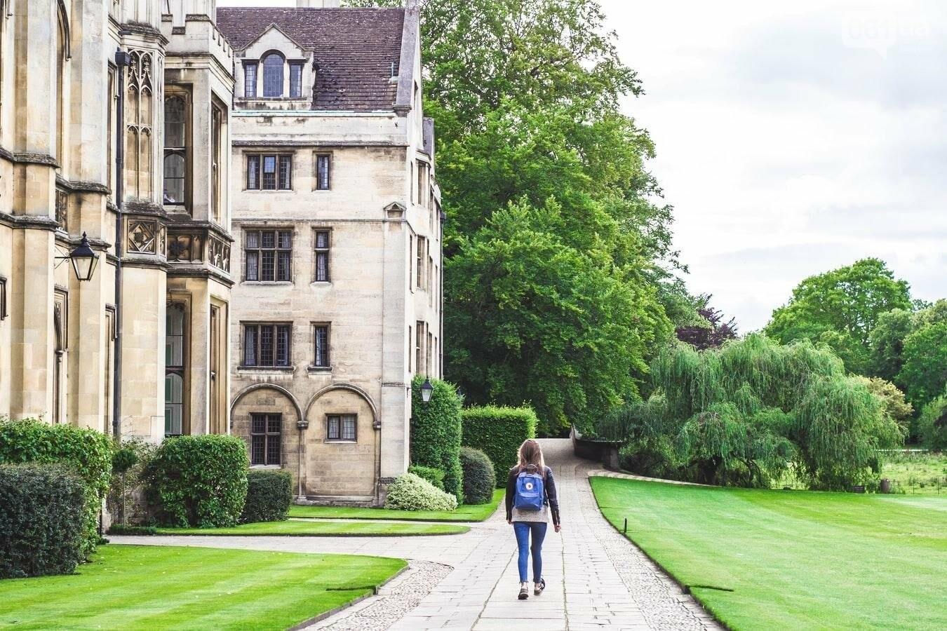 Що краще: Гарвард чи Єль?, фото-1