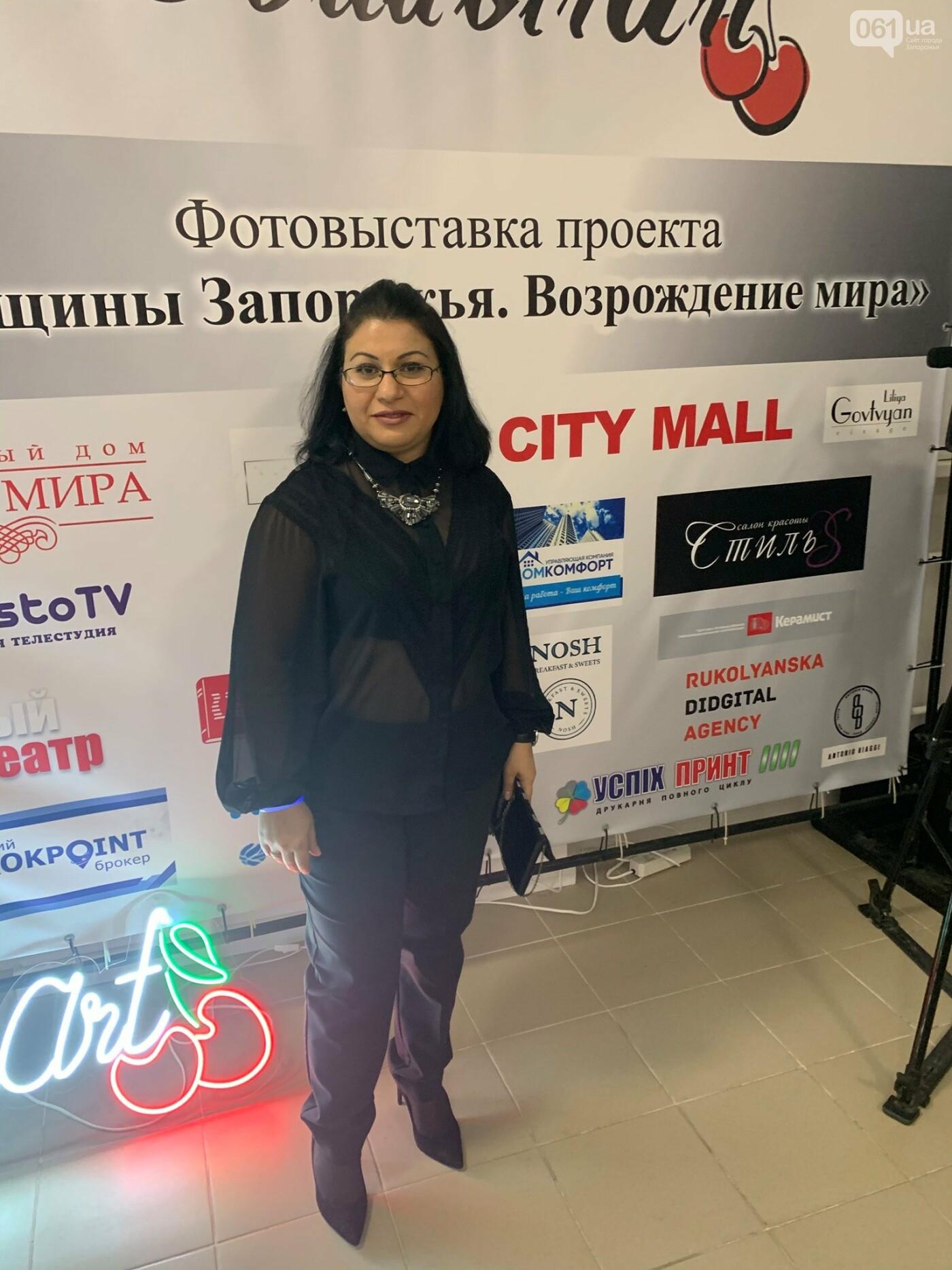 Социализация и человечность: как ТРК City Mall участвует в общественной жизни города, фото-3