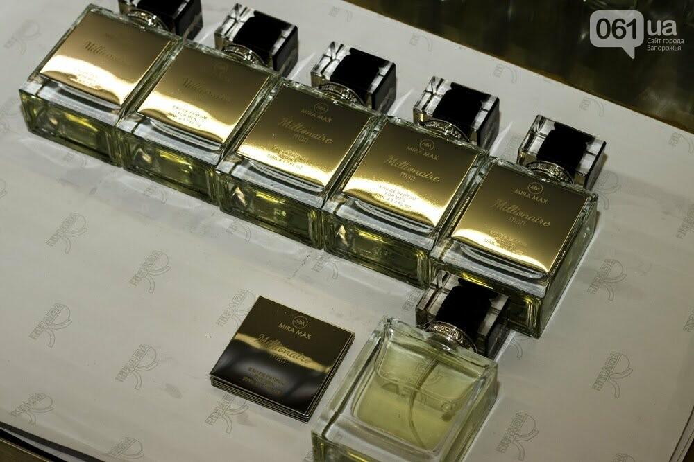 Лучшие в своем сегменте: какую парфюмерию предлагает Mamozin украинцам, фото-15
