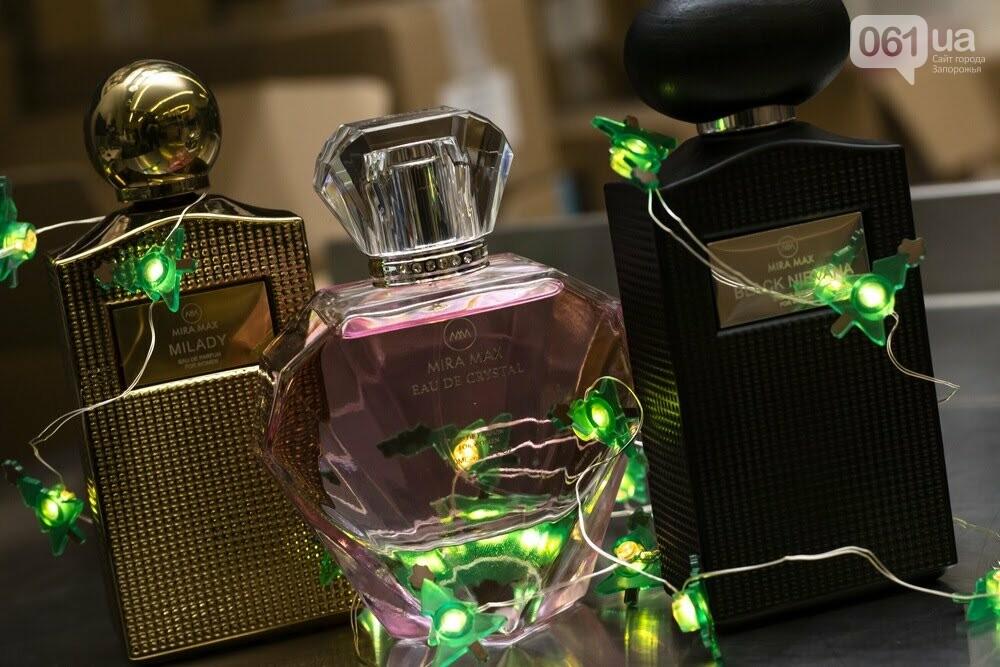 Лучшие в своем сегменте: какую парфюмерию предлагает Mamozin украинцам, фото-16