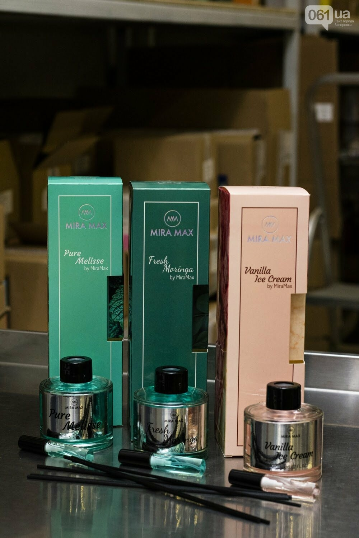 Лучшие в своем сегменте: какую парфюмерию предлагает Mamozin украинцам, фото-18