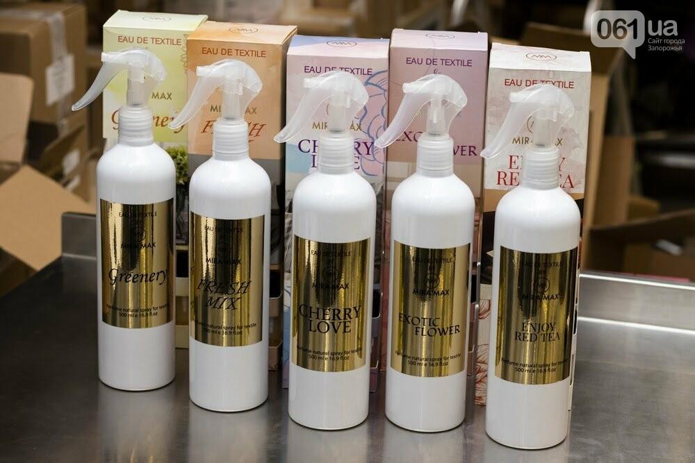 Лучшие в своем сегменте: какую парфюмерию предлагает Mamozin украинцам, фото-13