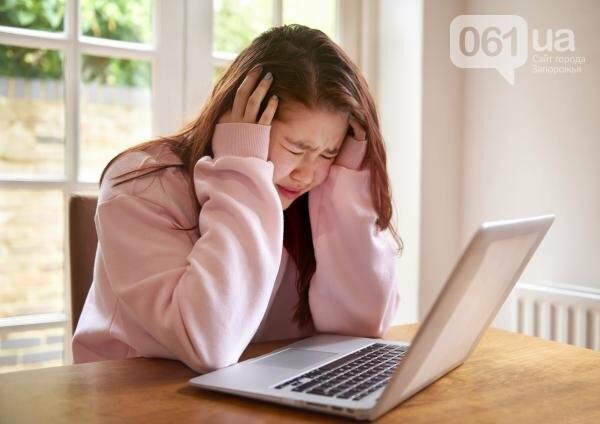 Головная боль у подростков, фото-1