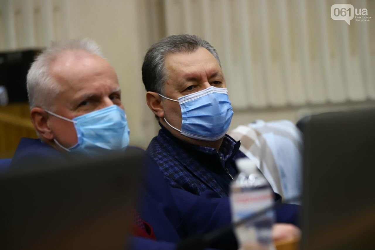 Депутаты не смогли выбрать команду заместителей главы облсовета, - ФОТОРЕПОРТАЖ , фото-2