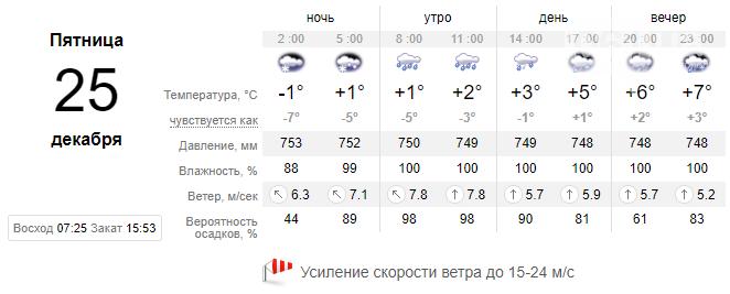 Предупреждение о шквальном ветре в Запорожье: ожидаются усиленные порывы до 24 м/с, фото-2
