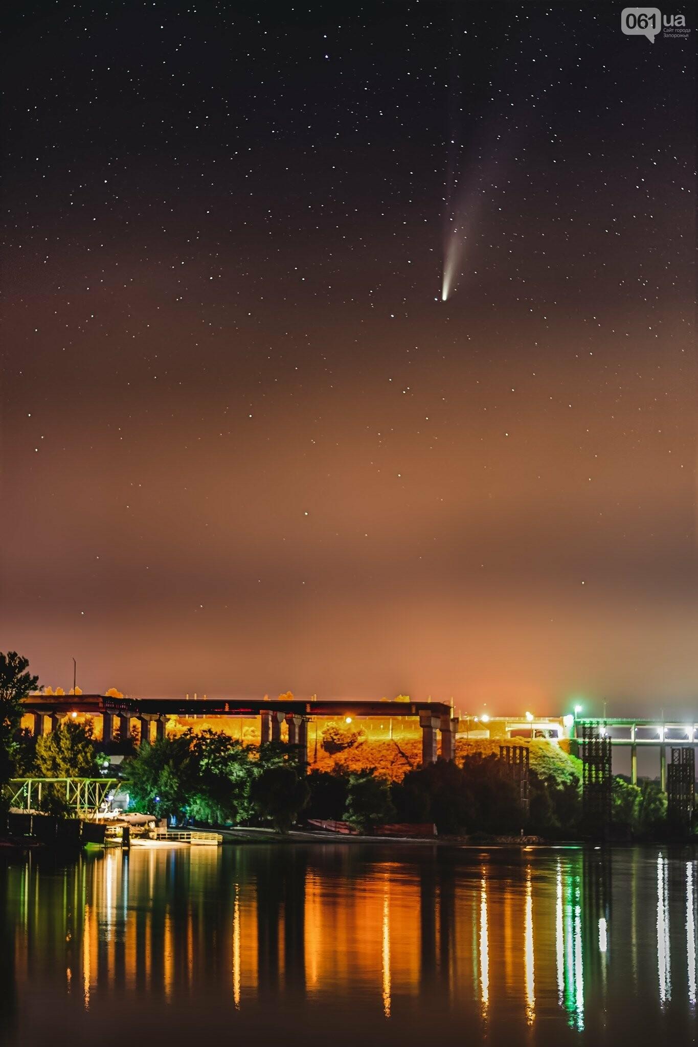 Запорожье-2020: главные события года в фотографиях, фото-124