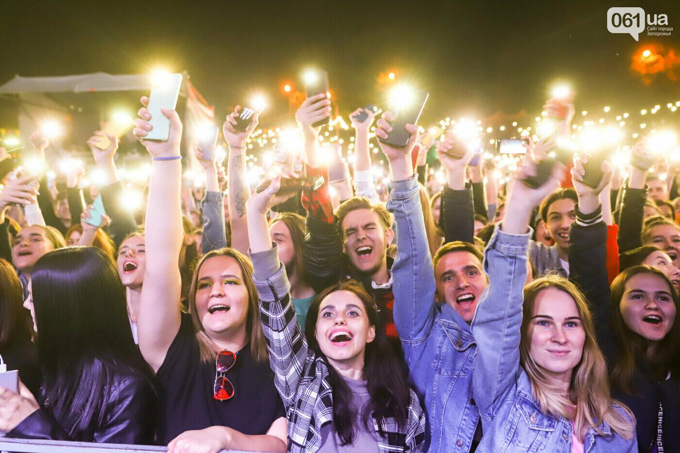 Запорожье-2020: главные события года в фотографиях, фото-174