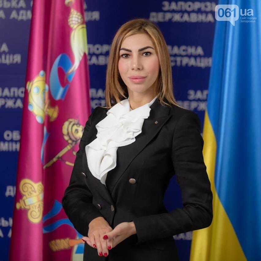 Кабмин официально утвердил трех новых заместителей для главы Запорожской ОГА, фото-2