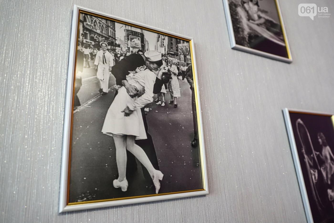 Второй шанс, свадебное платье и слезы отца: другой взгляд на женскую колонию в Запорожской области – ФОТО, фото-28