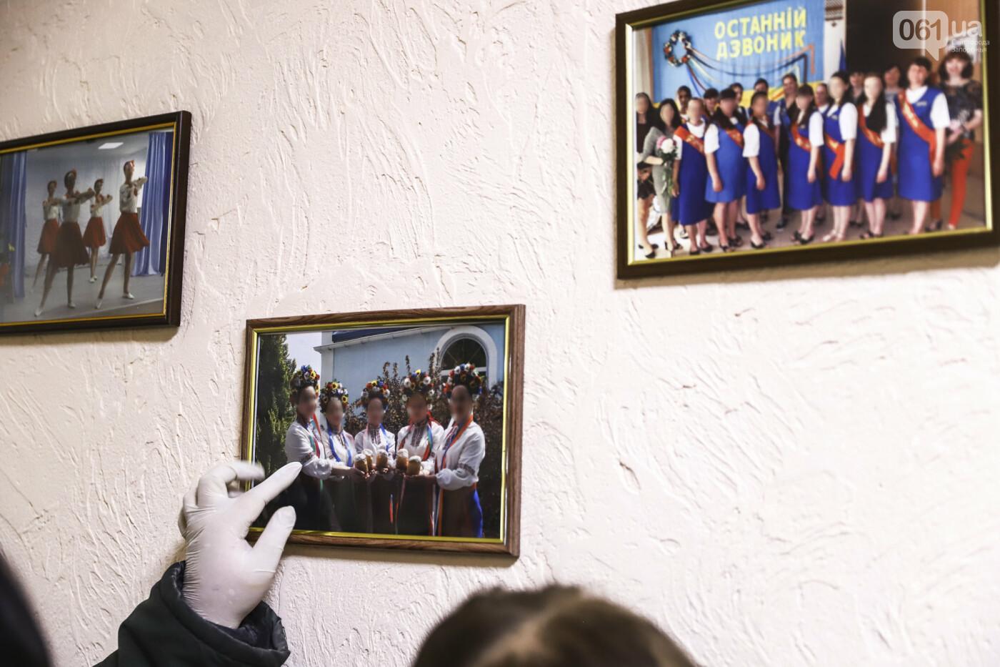 Второй шанс, свадебное платье и слезы отца: другой взгляд на женскую колонию в Запорожской области – ФОТО, фото-2
