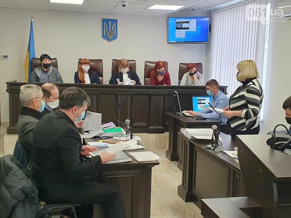 Адвокаты няни, которую обвиняют в убйистве годовалой девочки, заявили о нанесении ей телесных повреждений в СИЗО , фото-1