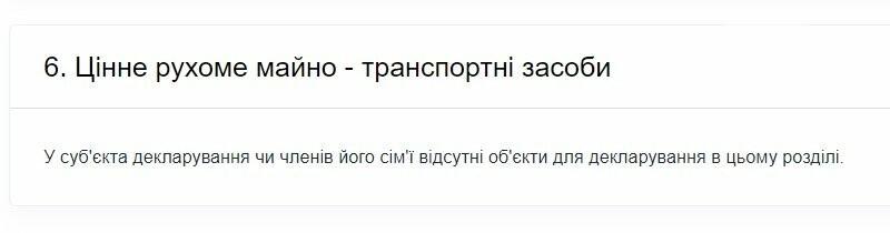 Депутатка Ореховского горсовета прокомментировала попытку поджога автомобиля своей семьи, который не указала в декларации, фото-2