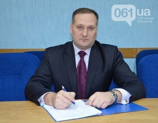 Стало известно, кто будет работать в команде замов мэра Запорожья после «перезагрузки», фото-2