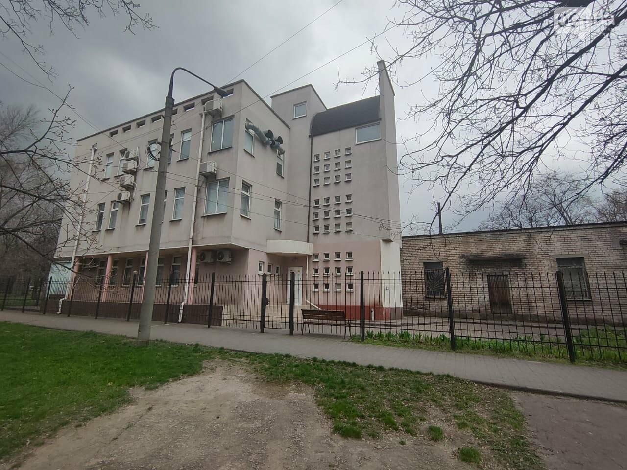 В Запорожье чиновницу из земресурсов горсовета поймали на махинациях с коммунальной землей, фото-4