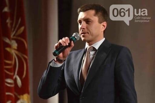 Стало известно, кто будет работать в команде замов мэра Запорожья после «перезагрузки», фото-4