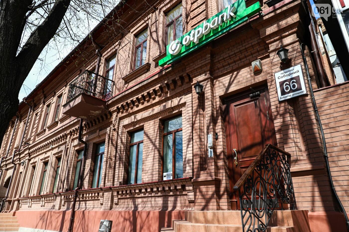 Памятники Старого Александровска: как сейчас выглядит доходный дом Регирера, - ФОТО, фото-6