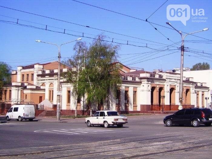 В Госсреестр недвижимых памятников Украины внесли 25 объектов Запорожья - СПИСОК, фото-9