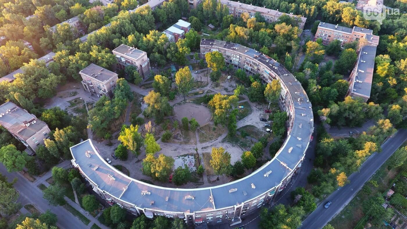 В Госсреестр недвижимых памятников Украины внесли 25 объектов Запорожья - СПИСОК, фото-6